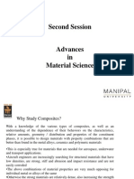 Material_Science_PPT_for_2nd_session_First.pdf