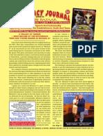 cj36.pdf