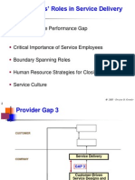 Employees role in service delivery.ppt