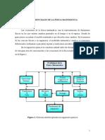 1 PROBLEMAS DE A FISICA MATEMATICA.doc