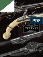 Czerny Auction House Catalogue.pdf 5ed8e638b40