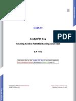 Creating Acrobat Form Fields using JavaScript.pdf