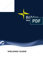 Weldingguide_ENG.pdf