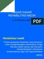 20_DASAR-DASARREHA (1).ppt