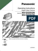 Panasonic_ NV-GS35.pdf