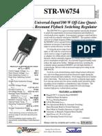 STR-W6754.pdf