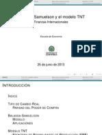 FinanzasIntl