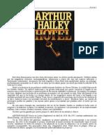 Hailey, Arthur - Hotel.doc