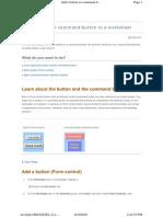command button-excel.pdf