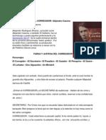 Farsa y justicia del corregidor.pdf