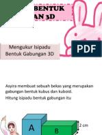 Isipadu bentuk gabungan 3D.pptx