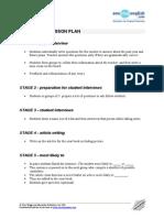 yearbooks.pdf