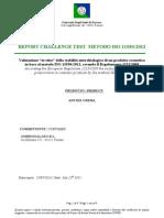 Farmacia Soldani Ch. Test - Antiox Crema - 2013(1)