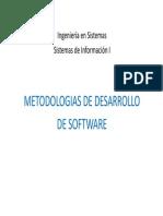 Cap5_MetodologiasdeDesarrollo