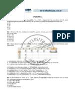 5qts_Informatica30