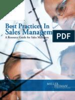 03_Sales_Guide.pdf