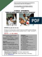 Temario_2011_experimenfibra