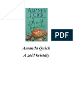 Amanda_Quick_-_A_zold_kristaly.doc