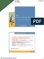 Presentación Tema 1 - 2012 - 08 Mayo