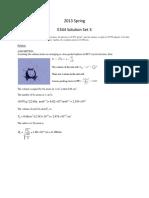 planar density.pdf