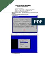 INSTALASI MAIL SERVER DAN WEBMAIL-edited-local.pdf
