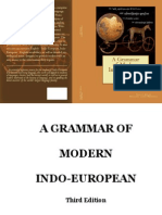 a-grammar-of-modern-indo-european-third-edition.pdf