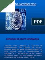 Cap7_DelitoInformatico