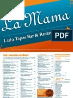 La Mama Tapas Menu.pdf