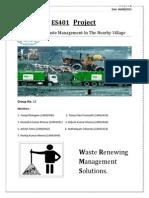 Waste management.pdf