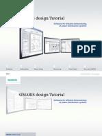 Tutorial_SIMARIS_design_7_en.pdf