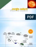 Energia solară. Celule fotovoltaice.pptx