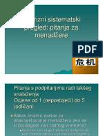 2._Sistematski_za_krizu.pdf