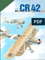 Ali d'Italia  No.01 - Fiat Cr. 42.pdf