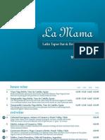 La Mama Wine Menu.pdf