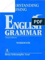 2000EnGramBetAzar(Workbook)