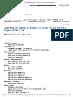 C6.6 Generator 1  Set SDA00... - Systems & Components.pdf
