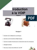 VoipSupport1(1)