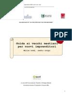 Guida_vecchi_mestieri.pdf