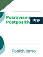 postpositivismo-130225192308-phpapp02