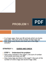 PROBLEM 1.pptx