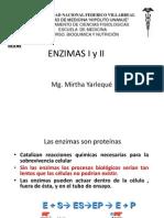 2ENZIMAS-I y II