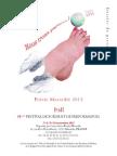 Dossier press Poesie Marseille 2013.pdf