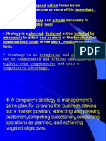 Strategic Mgmt..ppt