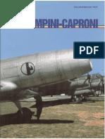 Ali d'Italia Mini No. 05 - Caproni Campini.pdf