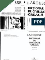 51605843-Larousse-Dicţionar-de-Civilizaţie-Greacă