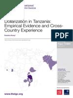 Dollarization_in_Tanzania.pdf