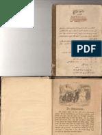 Illustriert_Deutsche_Fibel_Resimli_Almanca_Elifba_1914.pdf