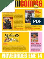 Panini enero 2014.pdf