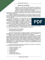 Historia de la escuela de los annales.pdf