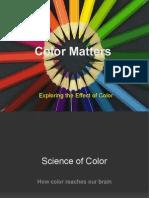 19804303-Presentation-on-Color.pdf